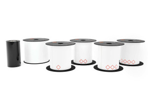LabelTac® 4 Pro and Pro X - GHS Supply Bundle
