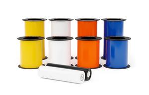 LabelTac 9 Starter Supply Bundle