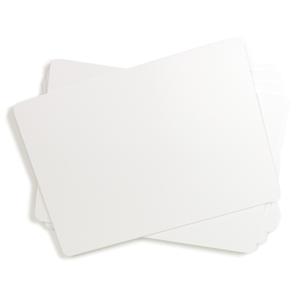 LabelTac® PVC Sign Blanks