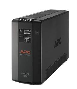 LabelTac® Battery Pack V2