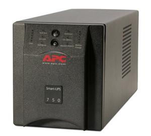 LabelTac® International Battery Pack