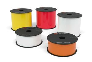 LabelTac® International Paper Resupply Bundle