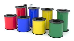 LabelTac® 9 Pipe Supply Bundle