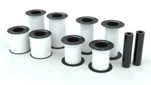 LabelTac® 9 Rack Labeling Supply Bundle