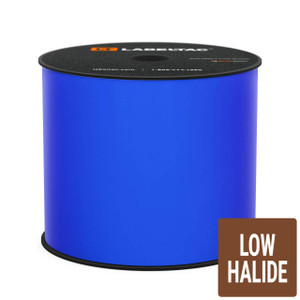 Low Halide Supply