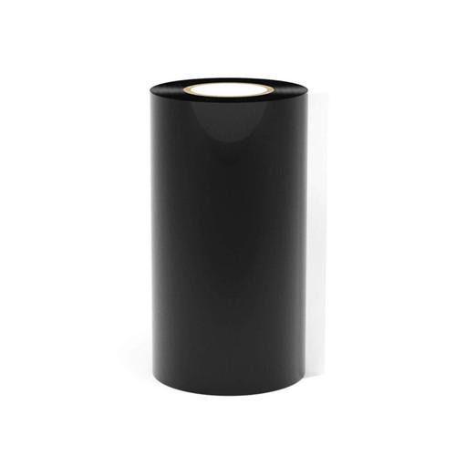 LabelTac® UltraChem Ribbon