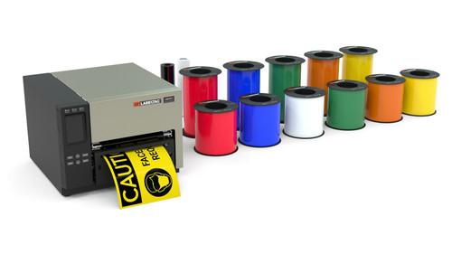 LabelTac® 9 5S Bundle