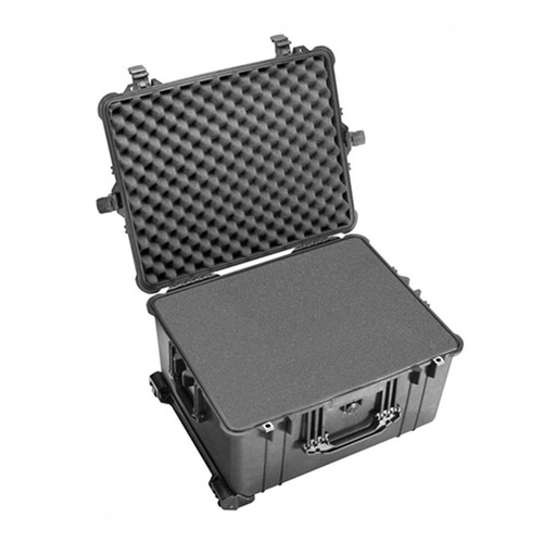 LabelTac® Carrying Case