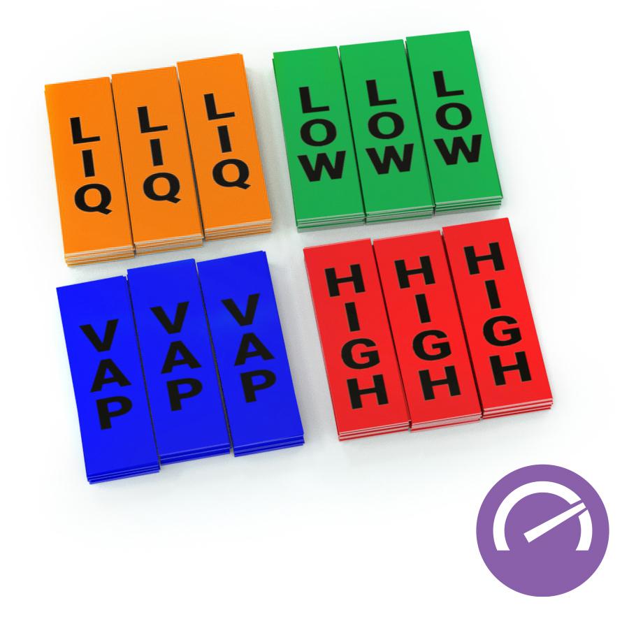 ammonia-stickers-hp-o.jpg
