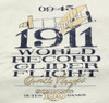 Wright Brothers Soaring 100 Youth T-Shirt