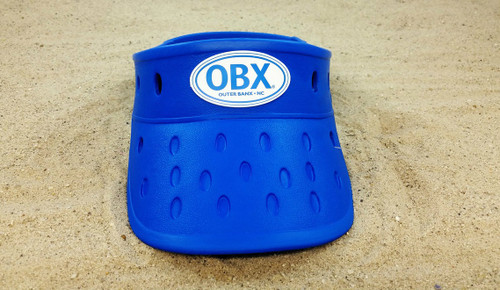 Royal OBX Floatable Visor