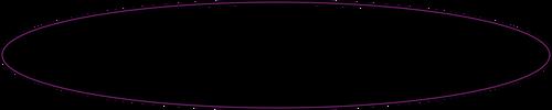 Black Mylar