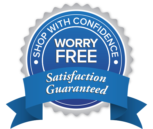 img-worry-free-2x.jpg