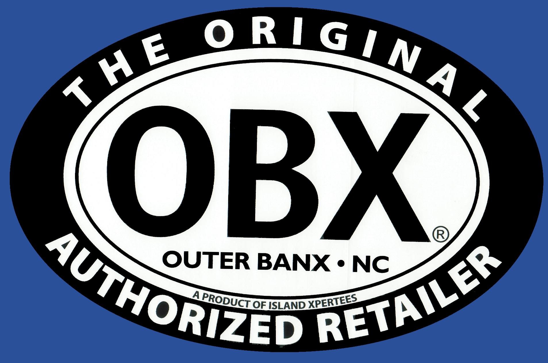 obx.jpg