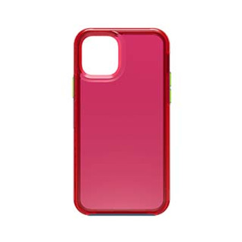 iPhone 11 Pro LifeProof Pink/Purple (Riot) Slam Series Case