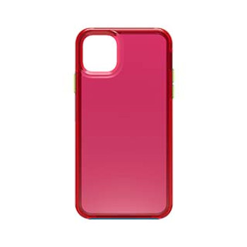 iPhone 11 Pro Max LifeProof Pink/Purple (Riot) Slam Series Case
