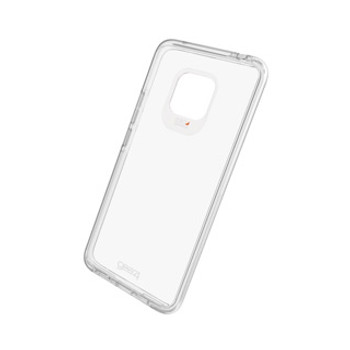 Huawei Mate 20 Pro Gear4 D3O Clear Crystal Palace case