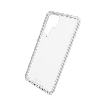 Huawei P30 Gear4 D3O Clear Crystal Palace Case