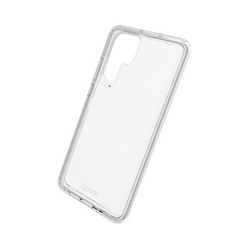 Huawei P30 Pro Gear4 D3O Clear Crystal Palace Case