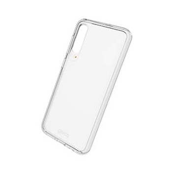 Samsung Galaxy A50 Gear4 D3O Clear Crystal Palace Case