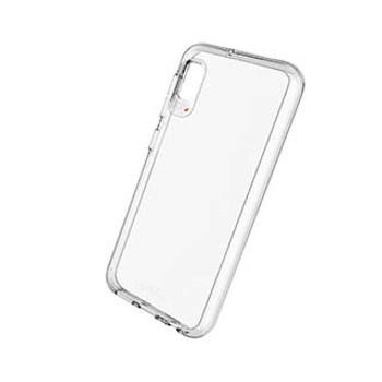 Samsung Galaxy A10e Gear4 D3O Crystal Palace Case