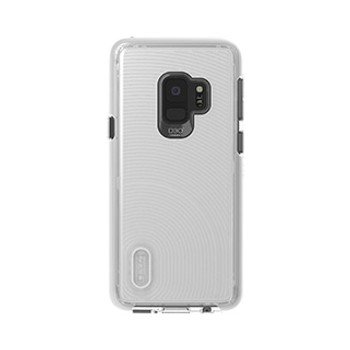 Samsung Galaxy S9 Gear4 D3O White Battersea case