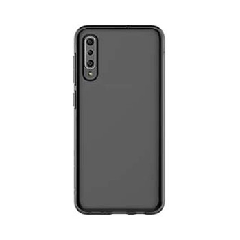 Samsung Galaxy A50 Araree (Designed for Samsung OEM) Black A-Cover Case