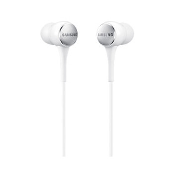 Samsung OEM White Ear Buds