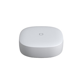 Samsung OEM White SmartThings Button