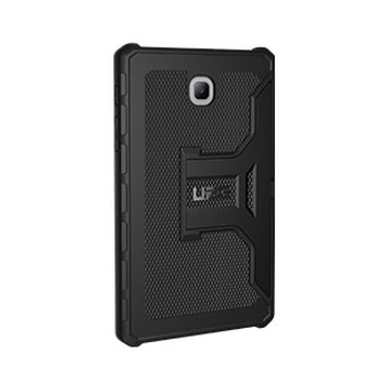 Samsung Galaxy Tab A 8.0 (2018/2019) UAG Black Outback Series Case