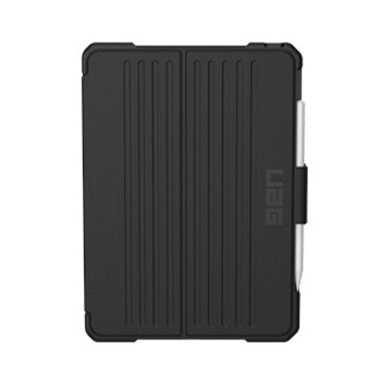 iPad Pro 11 (2020/2019/2018) UAG Black Metropolis Series Case