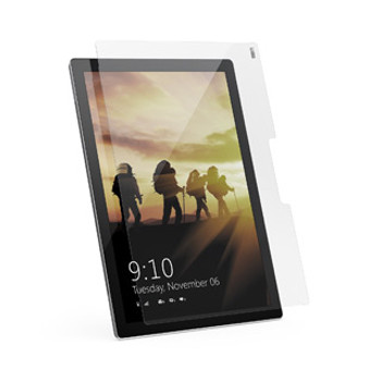 Microsoft Surface Pro 7/Pro 6/Pro 5/Pro 4/Pro 3 UAG Tempered Glass Screen Protector