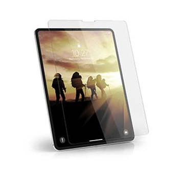 iPad Pro 12.9 (2018/2019) UAG Tempered Glass Screen Protector