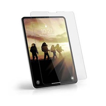 iPad Pro 11 (2018/2019) UAG Tempered Glass Screen Protector