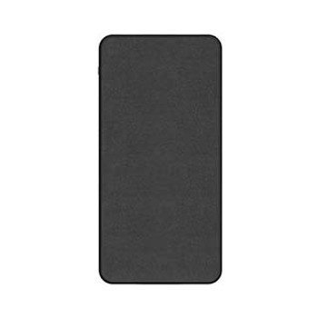 mophie black 20,000 mAh powerstation XXL (fabric)