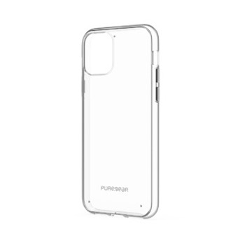 iPhone 11 Pro Max PureGear Clear Slim Shell Case