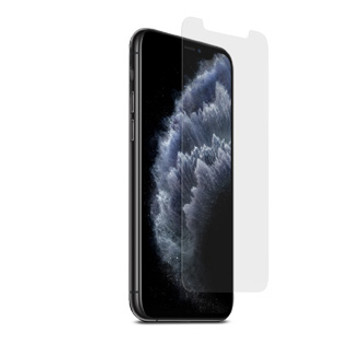 iPhone 11 Pro/Xs/X PureGear Ultra Clear HD Tempered Glass Screen Protector