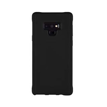 Samsung Galaxy Note 9 Case-Mate Tough Black case