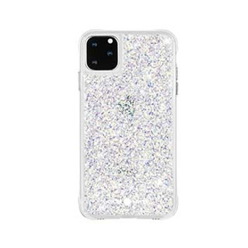 iPhone 11 Pro Max Case-Mate Stardust Twinkle Case