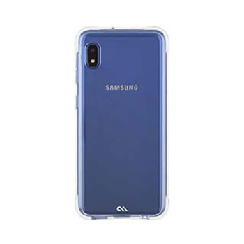 Samsung Galaxy A10e Case-Mate Tough Clear Case