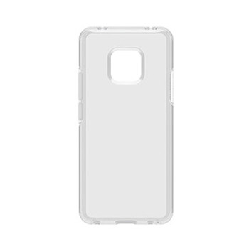 Huawei Mate 20 Pro Otterbox Clear Symmetry Series Case