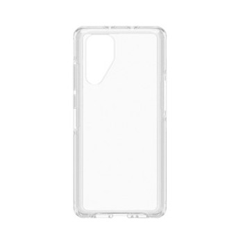 Huawei P30 Pro Otterbox Clear Symmetry Series Case
