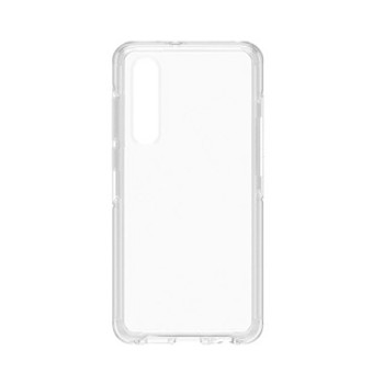 Huawei P30 Otterbox Clear Symmetry Series Case