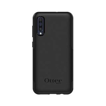 Samsung Galaxy A50 Otterbox Black Commuter Lite Series Case