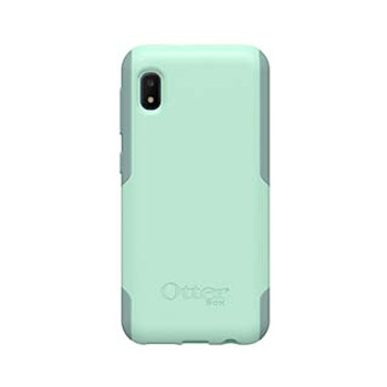 Samsung Galaxy A10e Otterbox Blue/Blue (Ocean Way) Commuter Lite Series Case