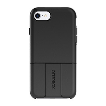 iPhone SE (2020)/8/7 Otterbox Black Universe Pro Pack