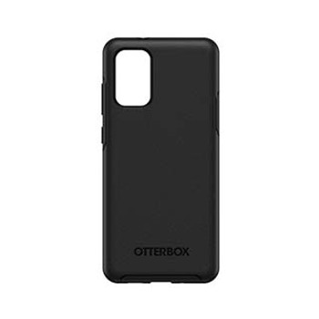 Samsung Galaxy S20+ Otterbox Black Symmetry Series Case