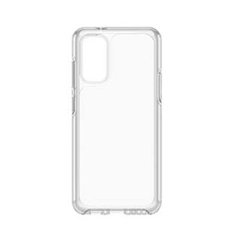 Samsung Galaxy S20 Otterbox Symmetry Clear Series Case