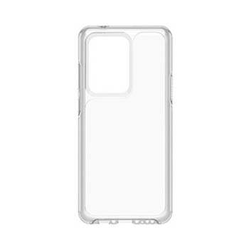 Samsung Galaxy S20 Ultra Otterbox Symmetry Clear Series Case