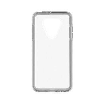 As is - LG G6 Otterbox Clear MySymmetry Series case